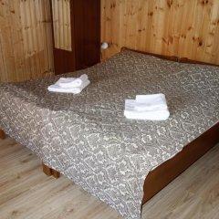 Гостиница Diana Guest House Стандартный номер разные типы кроватей фото 6