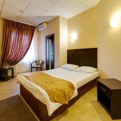 Отель Вилла Сан-Ремо 2* Стандартный номер фото 2
