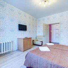 Апартаменты Ag Apartment Moskovsky 216 Апартаменты фото 14
