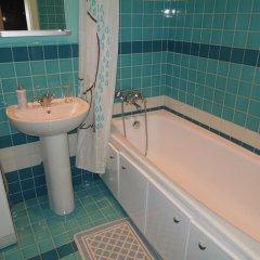 Апартаменты Набережная Грибоедова 27 ванная