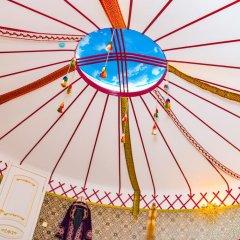 Гостиница Mandarin Hotel & Fitness Center Казахстан, Актау - отзывы, цены и фото номеров - забронировать гостиницу Mandarin Hotel & Fitness Center онлайн спортивное сооружение