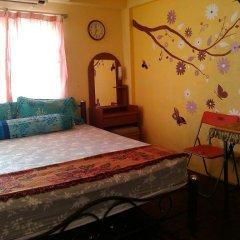Отель Star House комната для гостей фото 2