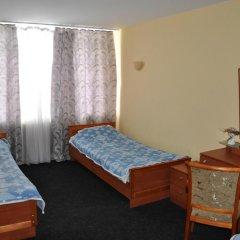 Гостиница Оазис 60 в Пскове - забронировать гостиницу Оазис 60, цены и фото номеров Псков детские мероприятия