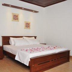 Отель Senowin Holiday Resort Стандартный номер с двуспальной кроватью фото 13