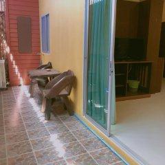Отель Lanta Residence Boutique 3* Номер Делюкс фото 7