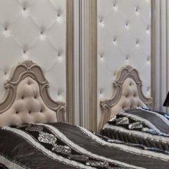 Отель Karat Inn Азербайджан, Баку - отзывы, цены и фото номеров - забронировать отель Karat Inn онлайн спортивное сооружение