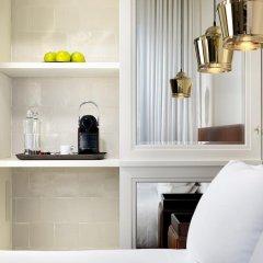 H10 Montcada Boutique Hotel 3* Номер категории Эконом с различными типами кроватей фото 2
