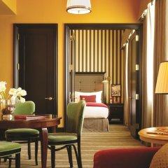 Citizen Hotel, A Joie De Vivre Hotel 4* Полулюкс фото 3
