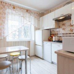Гостиница Маяк в Калининграде отзывы, цены и фото номеров - забронировать гостиницу Маяк онлайн Калининград питание