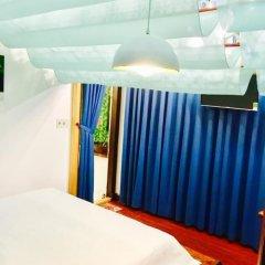 Victory Hotel Hue 3* Стандартный номер с различными типами кроватей фото 10