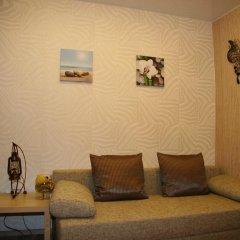 Апартаменты Apartment On 78 Dob. Brigady 4 1 By Krasstalker Красноярск интерьер отеля