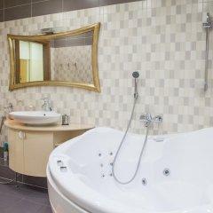 Отель Natalex City Apartments Литва, Вильнюс - отзывы, цены и фото номеров - забронировать отель Natalex City Apartments онлайн спа