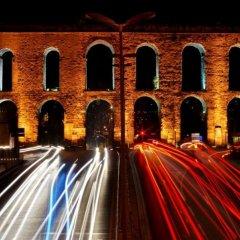 Seyri Istanbul Hotel фото 10