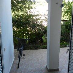 Апартаменты Apartments Marić Номер Комфорт с различными типами кроватей фото 4