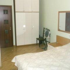 Отель Mashtots Avenue 15 ванная