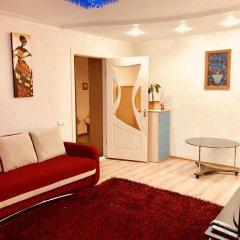 Suit Hotel комната для гостей