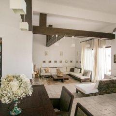 Отель BlackSeaRama Golf & Villas 5* Вилла фото 37