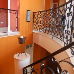 Отель Residence Lagos в номере фото 2