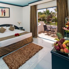 Отель Mirage Bay Resort and Aqua Park 5* Стандартный номер с различными типами кроватей фото 8