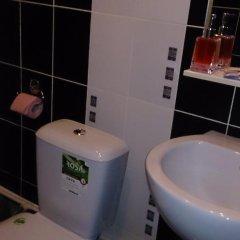 Гостиница Юрматы ванная фото 3
