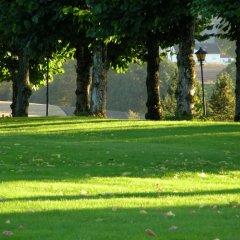 Отель Dal Gjestegaard фото 2