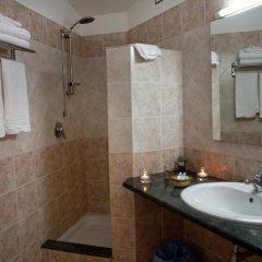 Отель B&B Puerto Seguro 3* Стандартный номер фото 2