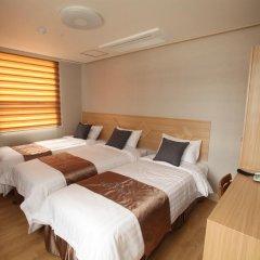 The Stay Hotel 3* Стандартный номер с различными типами кроватей