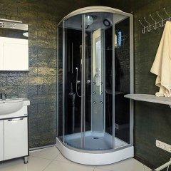 Event-Hostel Perron ?7 ванная