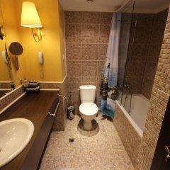Апартаменты Menada Apartments in Royal Beach ванная фото 2