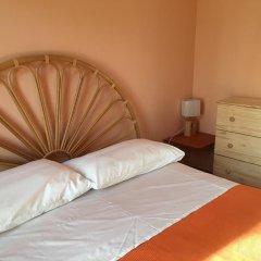 Отель Villa Tersicore Фонтане-Бьянке удобства в номере