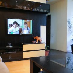 Апартаменты Family Apartment спа фото 2