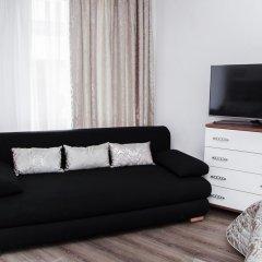 Апартаменты Apartments Georg-Grad удобства в номере фото 2