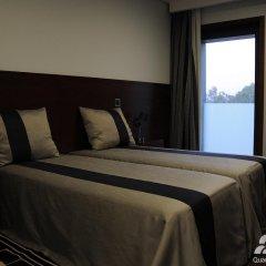 Hotel Portas De Santa Rita комната для гостей фото 3