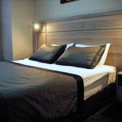 Sinem Hotel комната для гостей фото 3