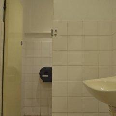 Отель Backpack Oz ванная фото 2