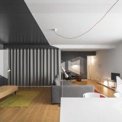 Отель Un-Almada House - Oporto City Flats Апартаменты фото 42