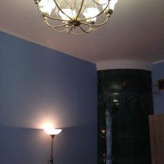 Гостевой дом Пилигрим Стандартный номер с различными типами кроватей фото 22