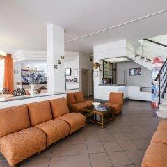 Hotel Belmar комната для гостей фото 5