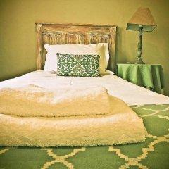 Отель The Kraal Addo комната для гостей фото 3