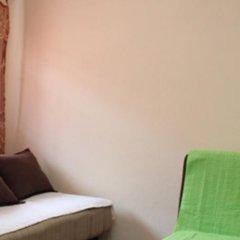 Отель Bordo Черногория, Тиват - отзывы, цены и фото номеров - забронировать отель Bordo онлайн комната для гостей фото 3