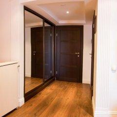 Гостиница Коляда 3* Номер Бизнес с различными типами кроватей фото 11