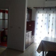 Отель Vila Ester Албания, Ксамил - отзывы, цены и фото номеров - забронировать отель Vila Ester онлайн в номере