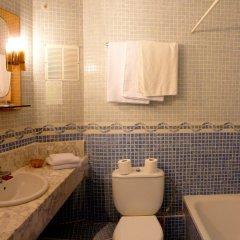 Hotel Pinomar 2* Стандартный номер с различными типами кроватей фото 4