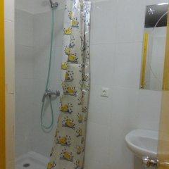 Отель Hostal Casa De Huéspedes San Fernando - Adults Only Стандартный номер с различными типами кроватей фото 14