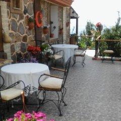 Taş Ev Butik Hotel Турция, Дикили - отзывы, цены и фото номеров - забронировать отель Taş Ev Butik Hotel онлайн фото 3