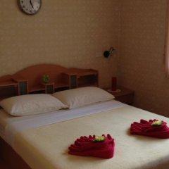 Отель ROMANASIA детские мероприятия