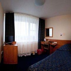 Отель Юбилейная 3* Стандартный номер фото 2