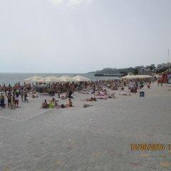 Апартаменты Apartments near the sea in the center Одесса пляж фото 2