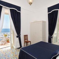 Hotel Residence 4* Стандартный номер с различными типами кроватей фото 2