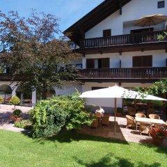 Hotel Gasthof Brandstätter Зальцбург фото 2